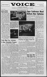 The Wooster Voice (Wooster, OH), 1968-09-20