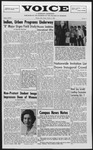 The Wooster Voice (Wooster, OH), 1968-10-04