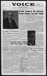The Wooster Voice (Wooster, OH), 1968-10-11