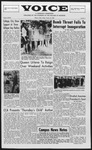 The Wooster Voice (Wooster, OH), 1968-10-18