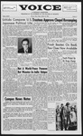 The Wooster Voice (Wooster, OH), 1968-10-25
