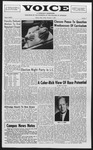 The Wooster Voice (Wooster, OH), 1968-11-01
