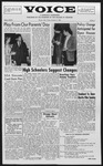 The Wooster Voice (Wooster, OH), 1968-11-08