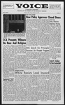 The Wooster Voice (Wooster, OH), 1968-11-15