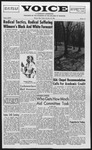 The Wooster Voice (Wooster, OH), 1968-11-22