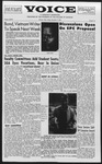 The Wooster Voice (Wooster, OH), 1968-12-06