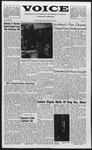 The Wooster Voice (Wooster, OH), 1968-12-13