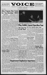 The Wooster Voice (Wooster, OH), 1969-01-10