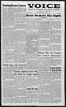 The Wooster Voice (Wooster, OH), 1969-02-07