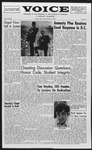 The Wooster Voice (Wooster, OH), 1969-02-14