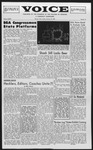 The Wooster Voice (Wooster, OH), 1969-02-21