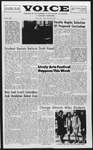 The Wooster Voice (Wooster, OH), 1969-02-28