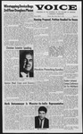 The Wooster Voice (Wooster, OH), 1969-03-07