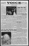 The Wooster Voice (Wooster, OH), 1969-03-14