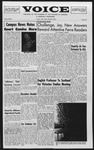 The Wooster Voice (Wooster, OH), 1969-03-21