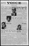 The Wooster Voice (Wooster, OH), 1969-04-11