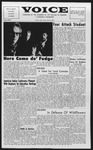 The Wooster Voice (Wooster, OH), 1969-04-18