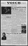 The Wooster Voice (Wooster, OH), 1969-04-25