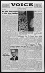 The Wooster Voice (Wooster, OH), 1969-05-02
