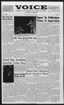 The Wooster Voice (Wooster, OH), 1969-05-09
