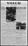 The Wooster Voice (Wooster, OH), 1969-05-16