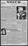 The Wooster Voice (Wooster, OH), 1969-10-03