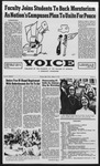 The Wooster Voice (Wooster, OH), 1969-10-10