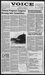 The Wooster Voice (Wooster, OH), 1969-10-25