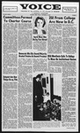 The Wooster Voice (Wooster, OH), 1969-11-14