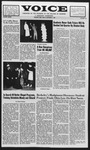 The Wooster Voice (Wooster, OH), 1969-12-05