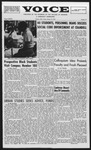 The Wooster Voice (Wooster, OH), 1970-01-23