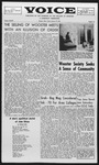 The Wooster Voice (Wooster, OH), 1970-01-30