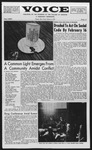 The Wooster Voice (Wooster, OH), 1970-02-06