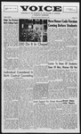 The Wooster Voice (Wooster, OH), 1970-02-13