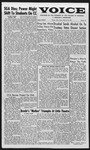 The Wooster Voice (Wooster, OH), 1970-02-20