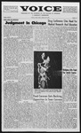 The Wooster Voice (Wooster, OH), 1970-02-27