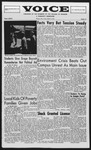 The Wooster Voice (Wooster, OH), 1970-03-06