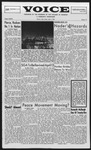 The Wooster Voice (Wooster, OH), 1970-04-03