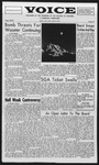 The Wooster Voice (Wooster, OH), 1970-04-10