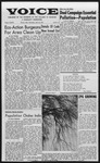 The Wooster Voice (Wooster, OH), 1970-04-22