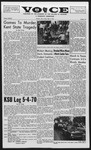 The Wooster Voice (Wooster, OH), 1970-05-08