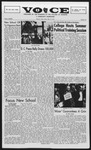 The Wooster Voice (Wooster, OH), 1970-05-15