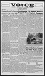The Wooster Voice (Wooster, OH), 1970-05-22