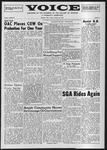 The Wooster Voice (Wooster, OH), 1970-10-16