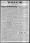 The Wooster Voice (Wooster, OH), 1970-10-23