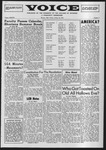The Wooster Voice (Wooster, OH), 1970-10-30