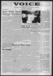 The Wooster Voice (Wooster, OH), 1970-11-13