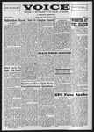 The Wooster Voice (Wooster, OH), 1970-12-04