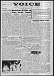 The Wooster Voice (Wooster, OH), 1971-02-05