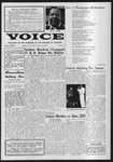 The Wooster Voice (Wooster, OH), 1971-02-12